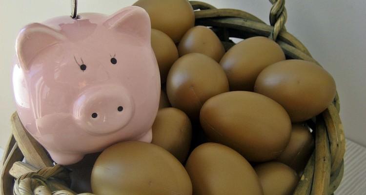 15 Ways To Build An Emergency Fund Fast » Finance Ink